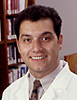 Dr. Oz Harmanli elected to Society of Gynecologic Surgeons Executive Board