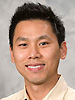 Dr. Dustin Nguyen selected Resident Representative to the Massachusetts Medical Society Committee on Ethics, Grievances, and Professional Standards