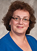 Susan DeJoy, CNM, PhD